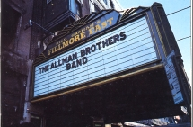 fillmore-east.jpg